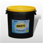 Roztwór asfaltowy do gruntowania podłoży JARLEP G  20l